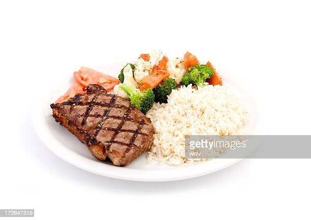 Good Chow