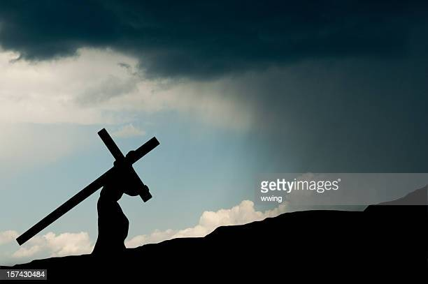 good friday - good friday stock pictures, royalty-free photos & images