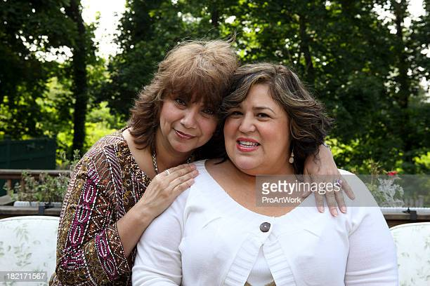 good friends - puerto rican ethnicity stock pictures, royalty-free photos & images