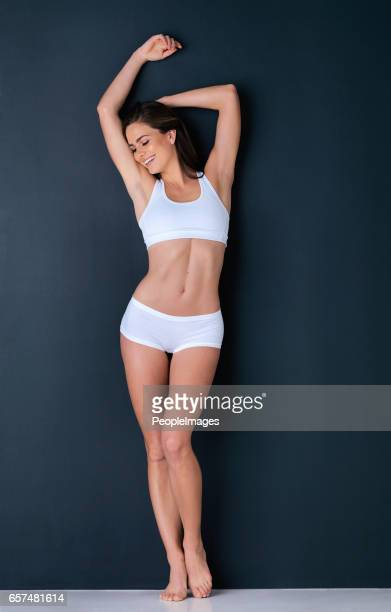 good healthy breeds positivity - parte del corpo umano foto e immagini stock