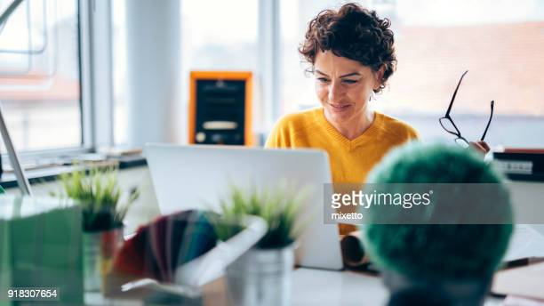 good job - using computer stock photos and pictures