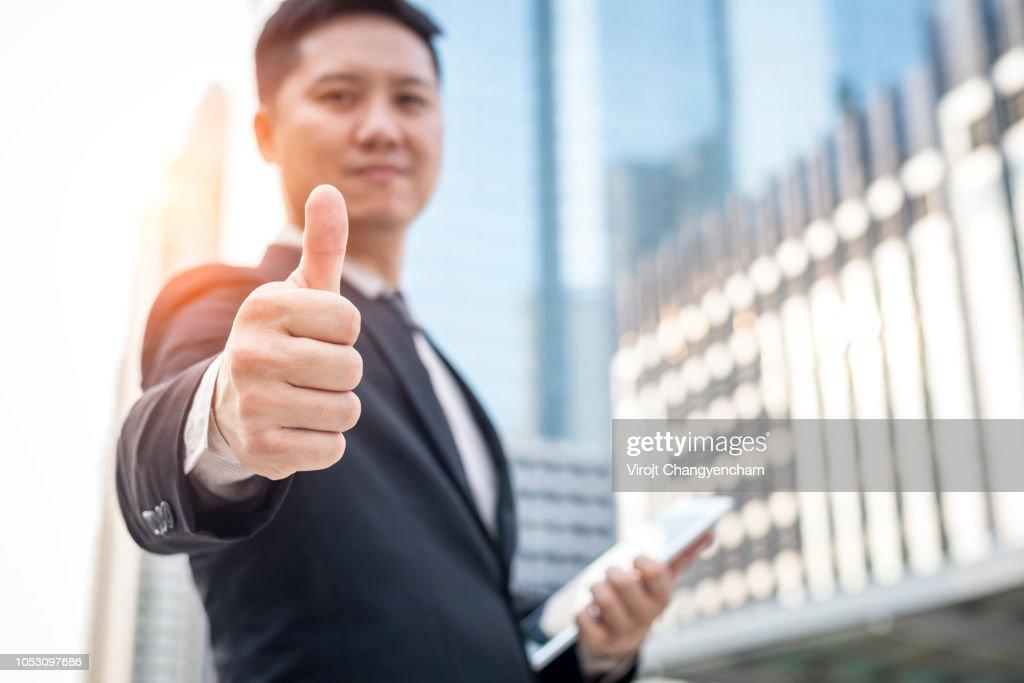 Good Jobs : Stock Photo