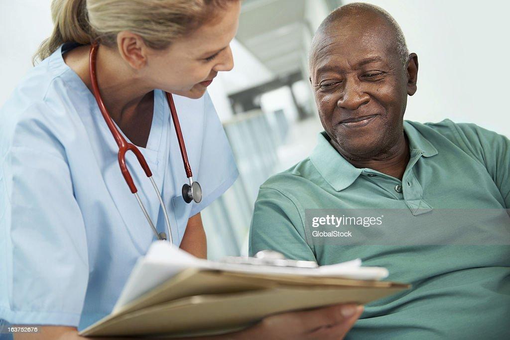 received extraordinary medical care - 800×550