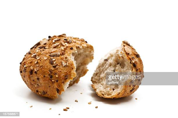 good - whole wheat stock pictures, royalty-free photos & images