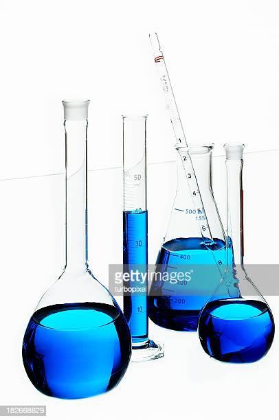 Bonne Science
