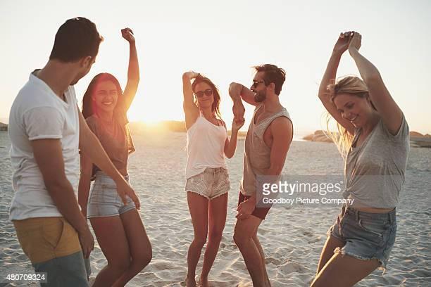 De bons moments et de potes que les meilleurs souvenirs