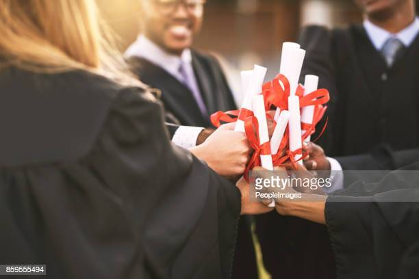 goodbye college, hello life - diploma stock pictures, royalty-free photos & images