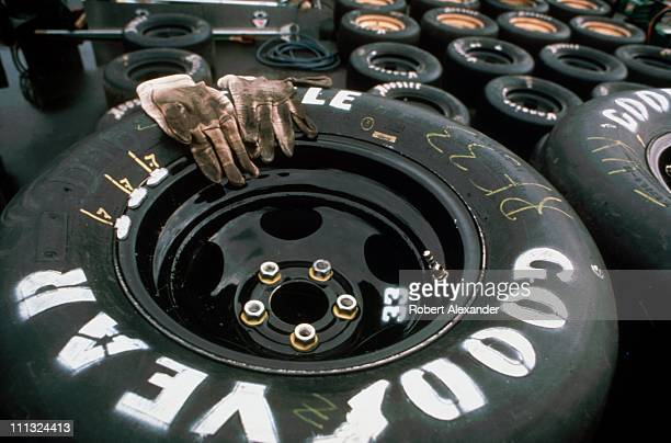 Goodyear Racing Tires >> World S Best Goodyear Race Tires Stock Pictures Photos And