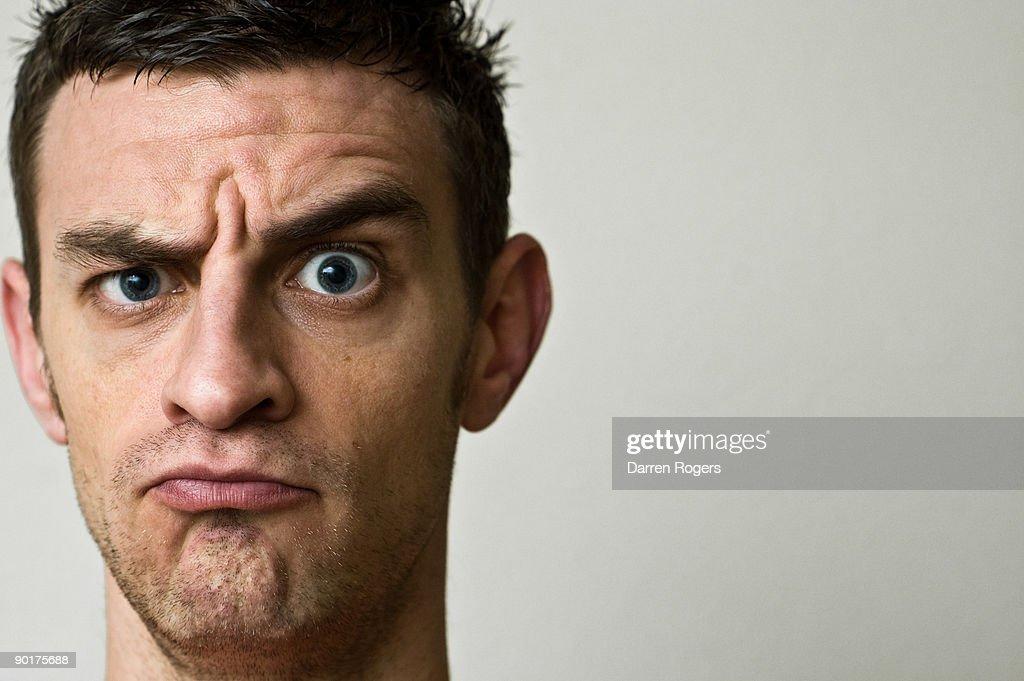 Goofy : Stock-Foto