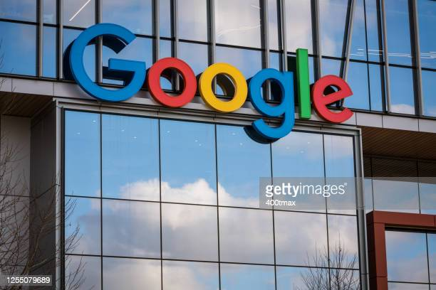 google cloud - google stock pictures, royalty-free photos & images