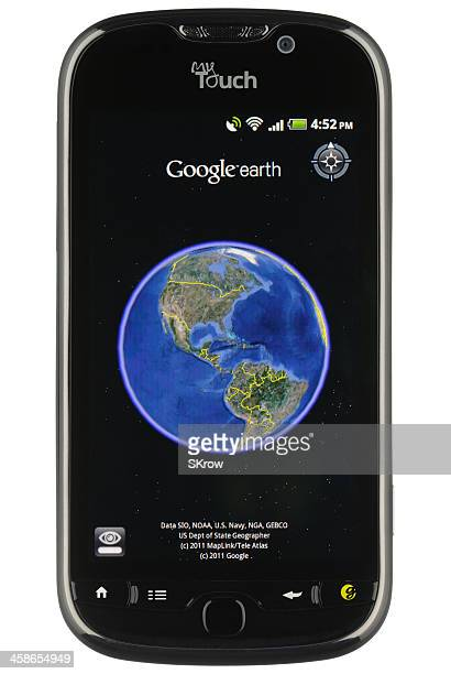 World's Best Google Earth Stock Pictures, Photos, and Images ... on windows mobile, google mobile car, spotify mobile, chrome mobile, gmail mobile,
