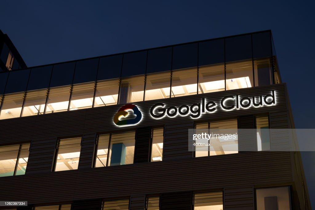Google : Stock Photo