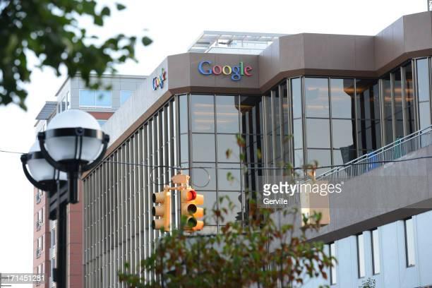 google - アナーバー ストックフォトと画像