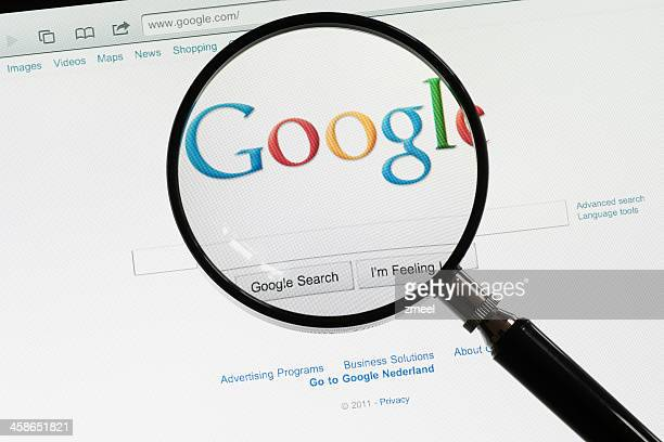 google - google stock pictures, royalty-free photos & images