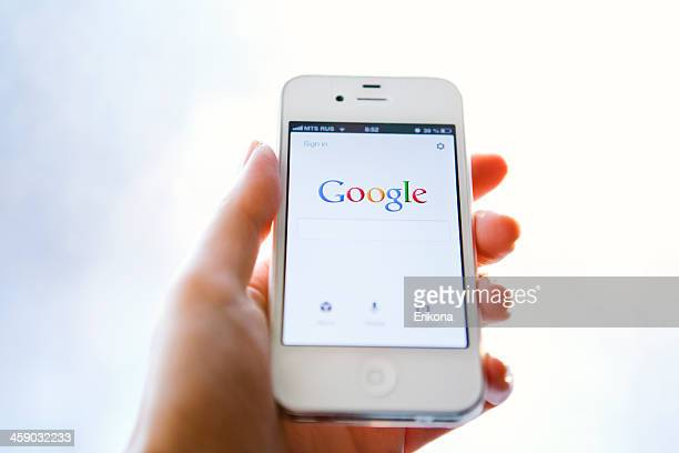 google search - google stock pictures, royalty-free photos & images