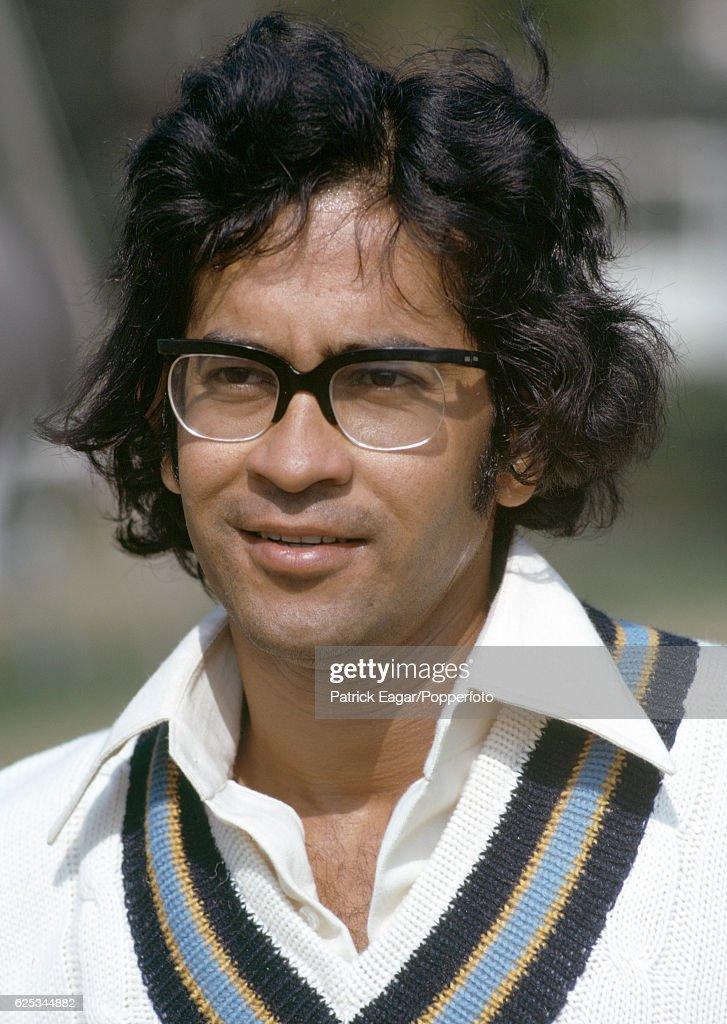 Gopal Bose - India : News Photo