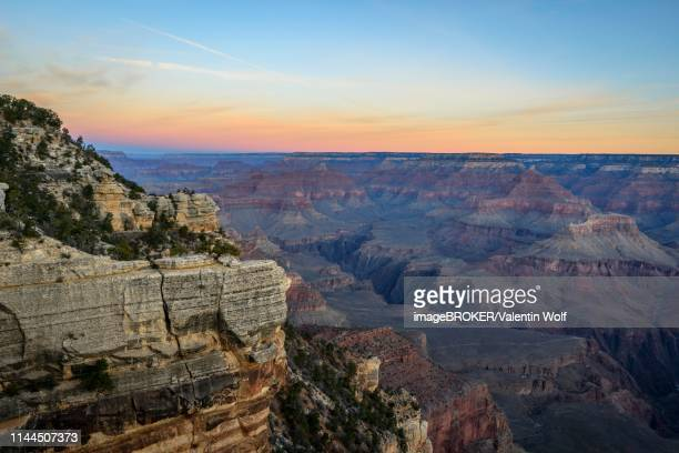 World S Best Grand Canyon Sky Walk Stock Pictures Photos