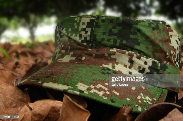 Gorra Stock Photos and Pictures  acf9d8f7163