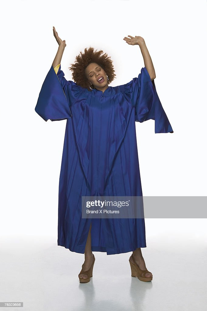25 504 Gospel Music Photos And Premium High Res Pictures Getty Images