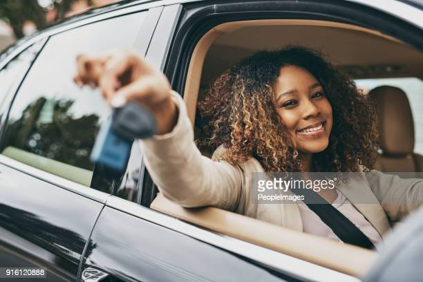 got the keys and the car, now just the location - car key stock pictures, royalty-free photos & images