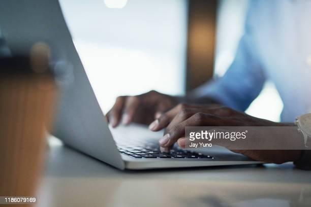 got to get to those deadlines - using computer stock pictures, royalty-free photos & images