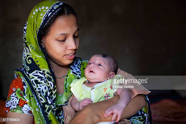'I got very scared for the baby as soon as I regained consciousness I heaved a sigh of relief once the doctor confirmed that the baby was safe' NAZMA...