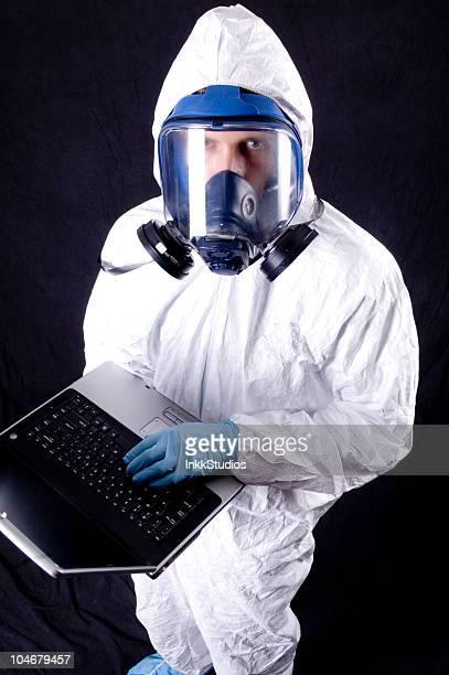 Got ウイルスですか?