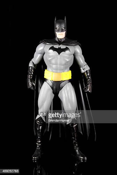 Gothams campione