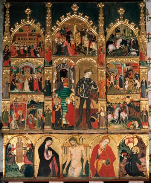 Gothic Period Pictures