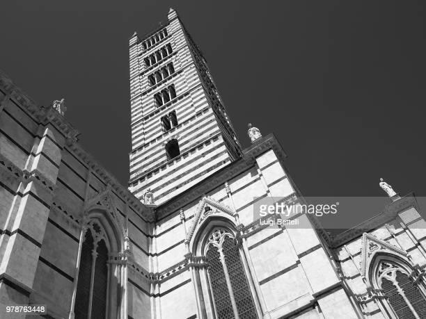 Gotico italiano