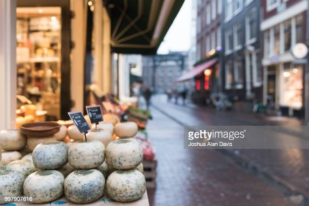 gouda - joshua alan davis stock pictures, royalty-free photos & images