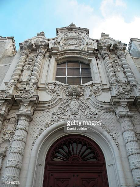 Government Street United Methodist Church