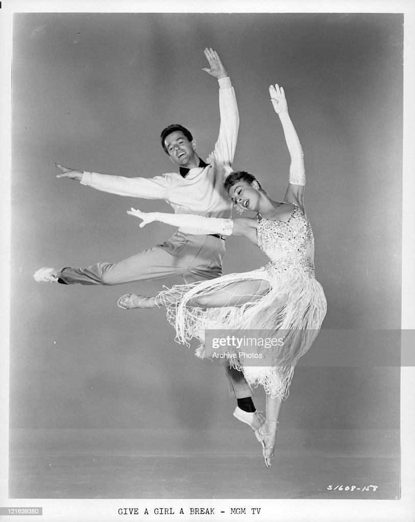marge champion dancer