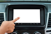 What Is A Car Satellite Radio