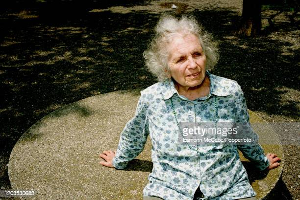 Grace Paley American author and teacher circa July 2004 Paley spent a lot of her life teaching She taught at Sarah Lawrence College and Columbia...