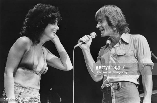 top marty balin pictures photos images getty images