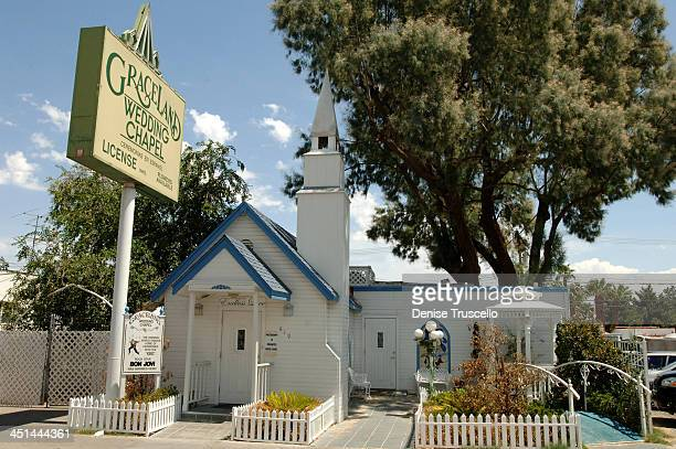 World S Best Wedding Chapel Stock Pictures Photos And
