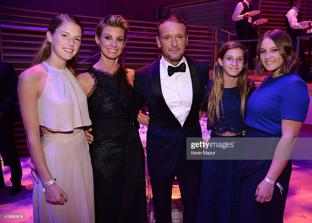 TIME 100 Gala, TIME's 100 Most Influential People In The World - Dinner : News Photo