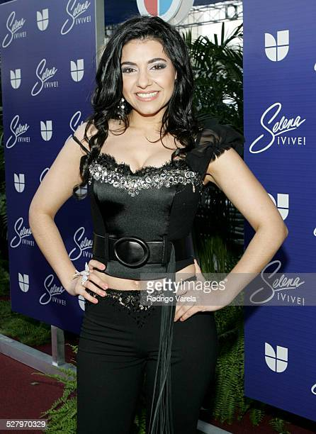 Graciela Beltran Pictures and Photos | Getty Images