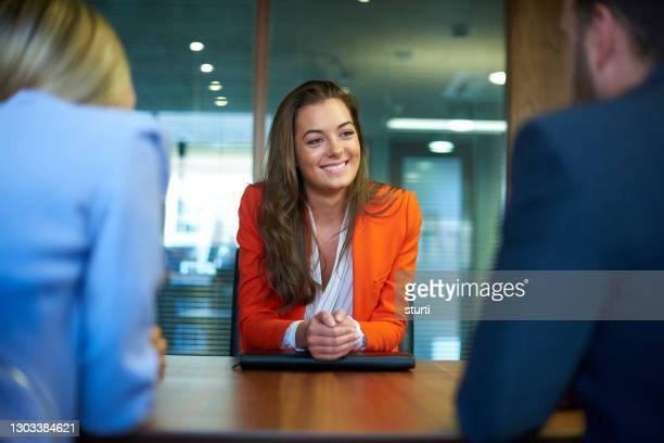 graduate job interviewee - person in education stock pictures, royalty-free photos & images