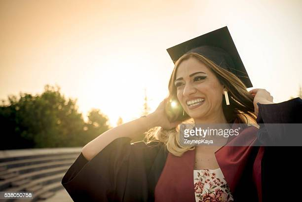graduate - tassel stock pictures, royalty-free photos & images