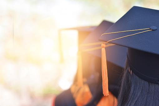 graduates 908952856