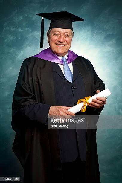 graduation 01 - graduation stock pictures, royalty-free photos & images