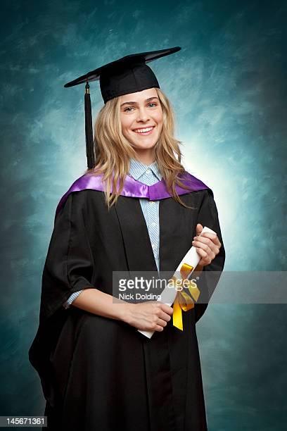 graduation 05 - graduation stock pictures, royalty-free photos & images