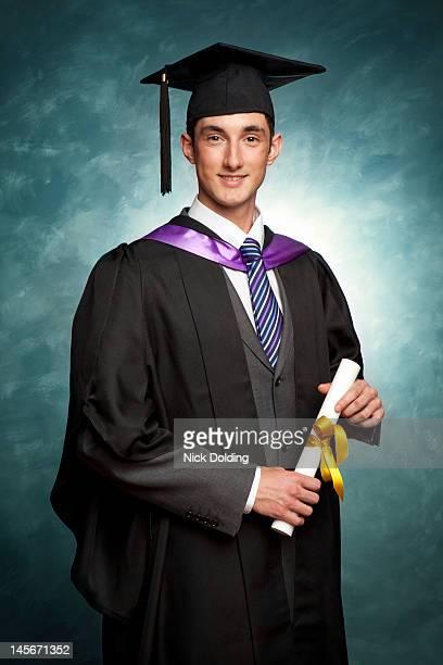 graduation 06 - graduation stock pictures, royalty-free photos & images