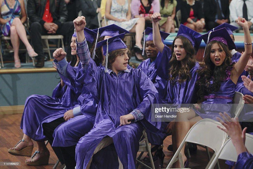 Disney Channel\'s