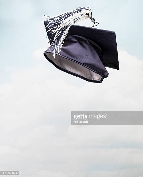 graduation - tassel stock pictures, royalty-free photos & images