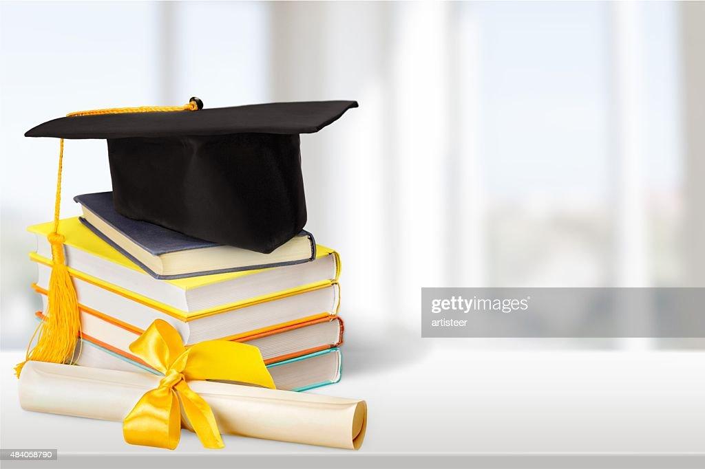 Pildiotsingu graduation tulemus