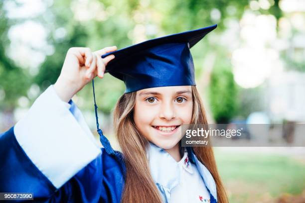 graduation - mortar board stock pictures, royalty-free photos & images