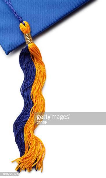Espiga de graduación